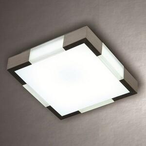 Настенно-потолочный светильник Azzardo mx_5030_qm Solid