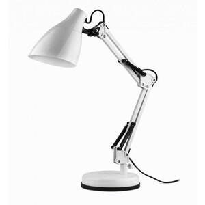Настольная лампа Faro 51916  Gru