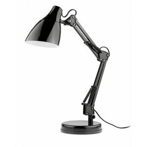 Настольная лампа Faro 51917  Gru