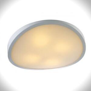 Люстра Azzardo mx5657l white Circulo