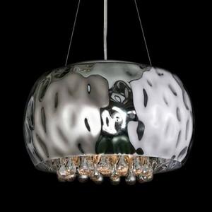Подвесной светильник Azzardo lc 2436-6px Caldo