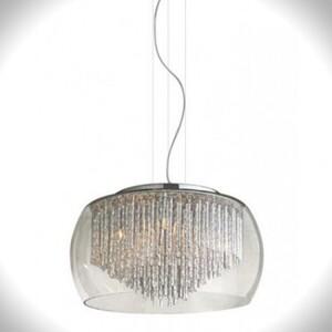 Подвесной светильник Azzardo lp 9021-5px Rego