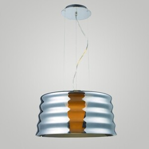 Светильник подвесной Azzardo ad 6066-1l Biazo