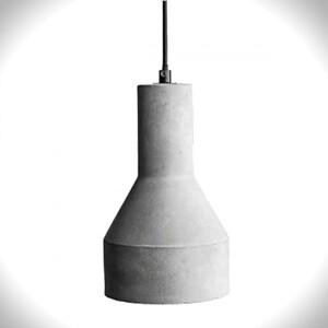 Подвесной светильник Azzardo cpl-13008 Karina