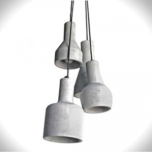 Подвесной светильник Azzardo cpl-13007 Karina