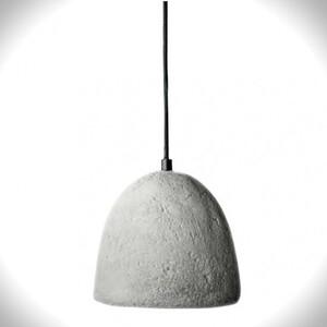 Подвесной светильник Azzardo cpl-13014 Nelly