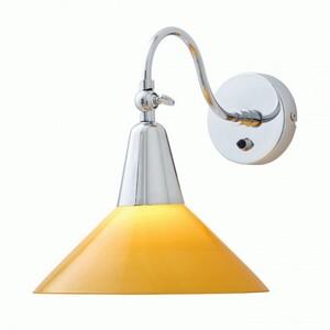 Классическое бра  Martello wall lamp 03004270127