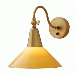 Классическое бра  Martello wall lamp 03004270427