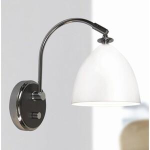 Современное бра  Spirit wall lamp 03022010120