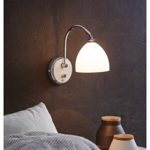 Современное бра  Spirit wall lamp 03022010106