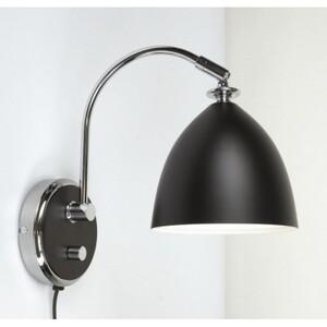 Современное бра  Spirit wall lamp 03022010105