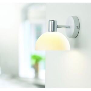 Современное бра  Vienda wall lamp 03071140106