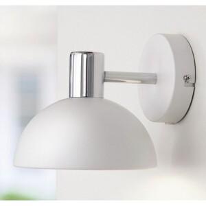 Современное бра  Vienda wall lamp 03071140120
