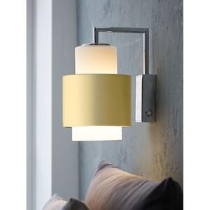 Современное бра  Y1949 wall lamp 03024140003