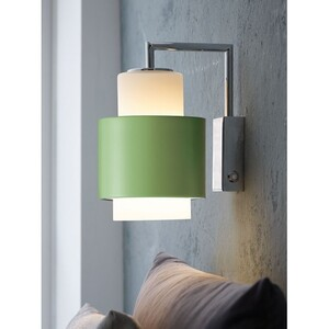 Современное бра  Y1949 wall lamp 03024140021