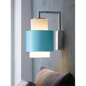 Современное бра  Y1949 wall lamp 03024140022
