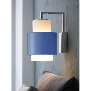 Современное бра  Y1949 wall lamp 03024140023