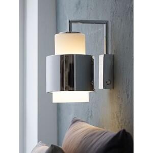 Современное бра  Y1949 wall lamp 03024140001
