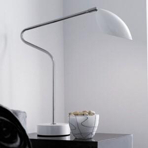 Настольная лампа Diva table lamp 13014270120