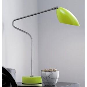 Настольная лампа Diva table lamp 13014270153