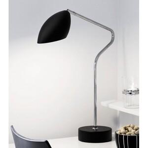 Настольная лампа Diva table lamp 13014270105
