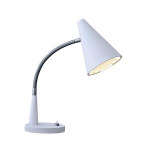 Настольная лампа Duet table lamp 13001142020