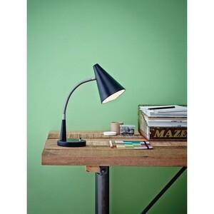 Настольная лампа Duet table lamp 13001141205
