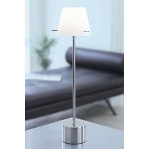Настольная лампа Gil table lamp 13057190120