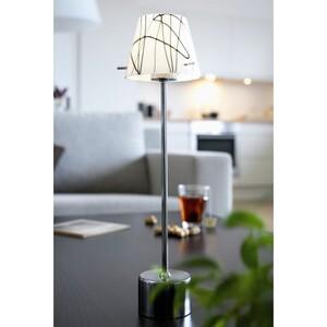 Настольная лампа Gil table lamp 13057190188