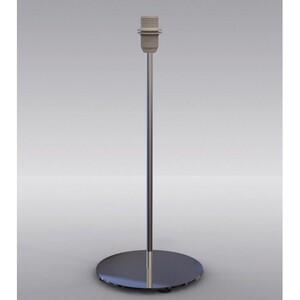 Настольная лампа Leika table lamp base 13091140100