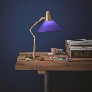 Настольная лампа Martello table lamp 13004270422