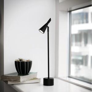 Настольная лампа Neptun table lamp 13012010505
