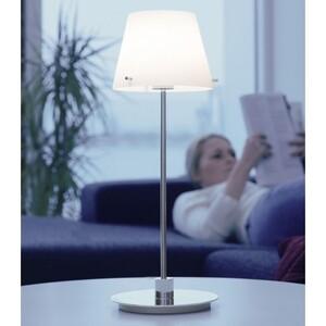 Настольная лампа New gil il grande table lamp 13062490120
