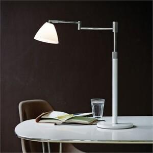 Настольная лампа New swing dove table lamp 13051050120