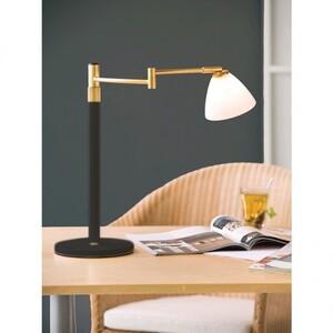 Настольная лампа New swing dove table lamp 13051050405