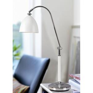 Настольная лампа Spirit table lamp 13022010120