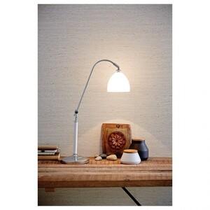 Настольная лампа Spirit table lamp 13022010106