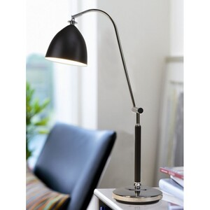 Настольная лампа Spirit table lamp 13022010105