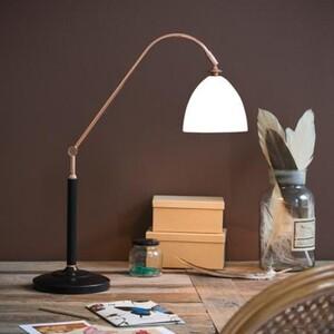 Настольная лампа Spirit table lamp 13022010206