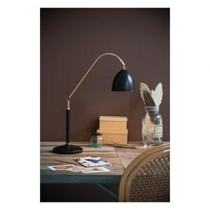 Настольная лампа Spirit table lamp 13022010205