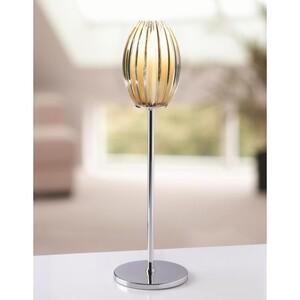 Настольная лампа Tentacle table lamp 50cm 13082170124