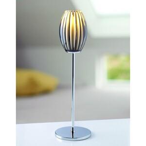 Настольная лампа Tentacle table lamp 50cm 13082170164