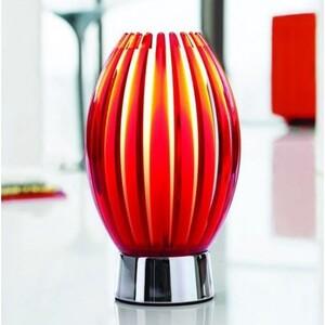 Настольная лампа Tentacle table lamp small 13082140135