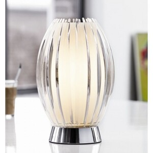 Настольная лампа Tentacle table lamp medium 13082200124