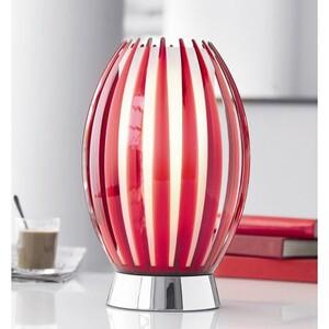 Настольная лампа Tentacle table lamp medium 13082200134