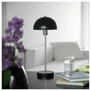 Настольная лампа Vienda table lamp 13071140105