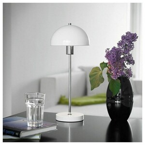 Настольная лампа Vienda table lamp 13071140120