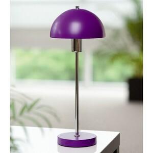 Настольная лампа Vienda table lamp 13071140154