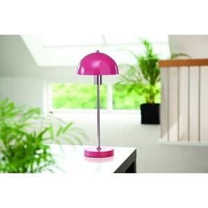 Настольная лампа Vienda table lamp 13071140155