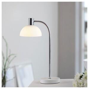 Настольная лампа Vienda flex table lamp 13071160106